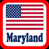 USA Maryland Radio Stations