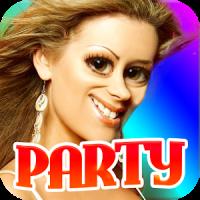 पार्टी