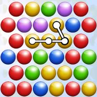 Connect Bubbles®
