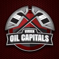 Virden Oil Capitals