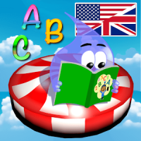 Letter Puzzle