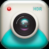 HDR HQ