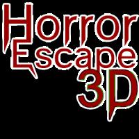 Horror Escape 3D