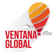 VentanaGlobal