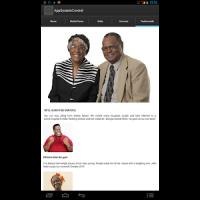 Murugu Herbal Clinic App