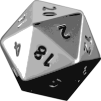 The Hills Have Dice
