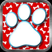 Puppy Patrol Educational Games