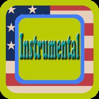 USA Instrumental Radio Station