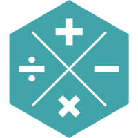 Matix | Easy & powerful mental math practice
