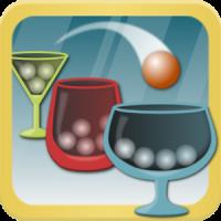 Pong Ball Catapult