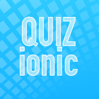 Quizionic 1.4.4