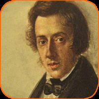 Chopin Classical Music