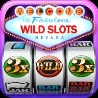 Wild Slots ™- Free Classic Vegas slots games