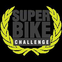 Superbikes Challenge