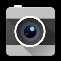 Камера BlackBerry