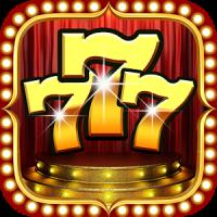 Lucky 7! Free Casino Slots