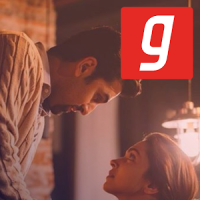 Hindi Sad Songs by Gaana