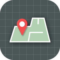 WiFi Analyzer and Surveyor