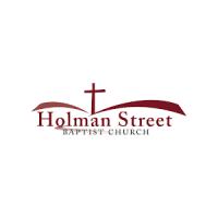 Holman Street