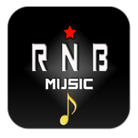 R&B Urban Radio Stations