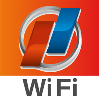 Haverland WiFi Connect