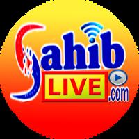 SahibLive.com