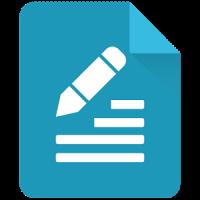 Smart Text Editor