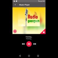 Feni Radio