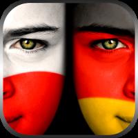 Speeq Niemiecki | Polski