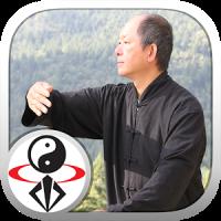 Yang Tai Chi for Beginners 1 by Dr. Yang