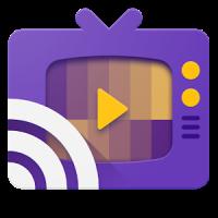 Server Cast | Videos to Chromecast/DLNA/Roku/+