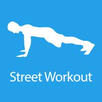 Calisthenic Bodyweight Workout