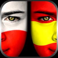 Speeq Polish | Spanish