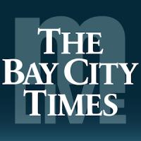 Bay City Times