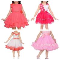 Sweet Baby Skirt Design 2018