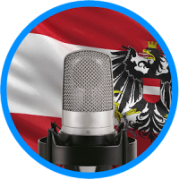 Radio Austria Streaming