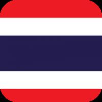 Thailand Radios