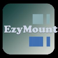 EzyMount