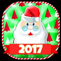 Change Icon Theme – Christmas