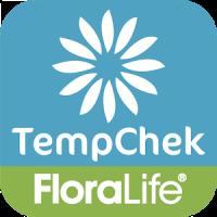 Floralife TempChek