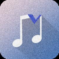 Ringdroid- RingMaker MP3Cutter
