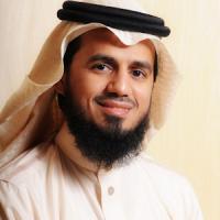 Audio Quran Abu Bakr Al Shatri