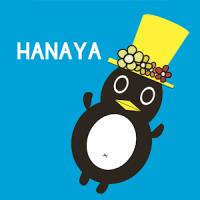 HANAYAグループ公式アプリ