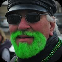 Best Beard Photo Editor