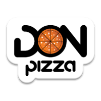 Don Pizza