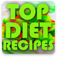 Healthy Recipes, Low Calorie Meals for weight loss