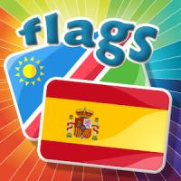 세계 깃발 퀴즈