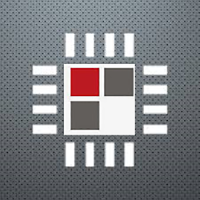 My Device Pro (Systeminfo)