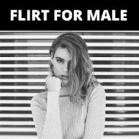 Flirting Guide for Male
