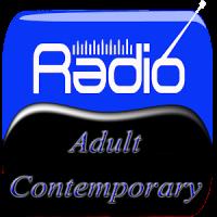 Radio Adult Contemporary